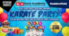 birthday party logo.jpg