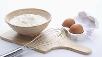 กระชับรูขุมขนได้ง่ายๆด้วย 'ไข่ขาว'