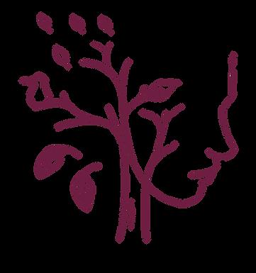 logo-vector-color (1).png