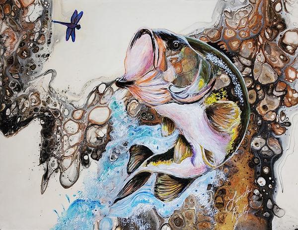 bass fish.jpg
