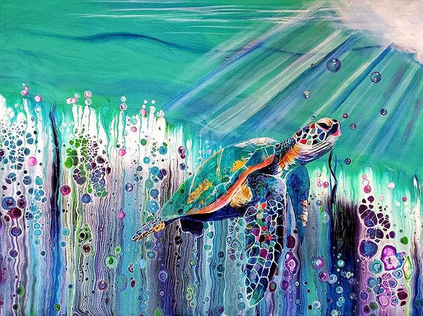 turtle 2020.jpg