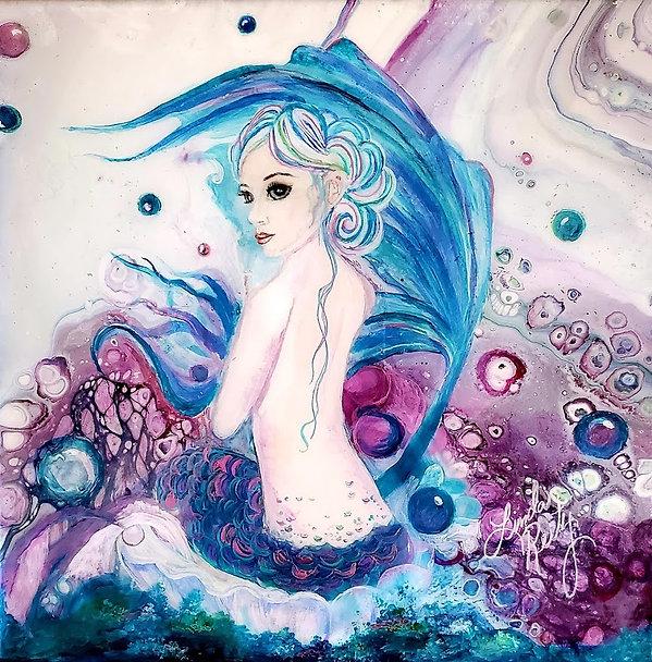 mermaid 2020.jpg
