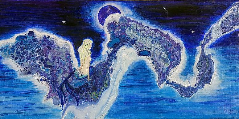 wistful mermaid.jpg