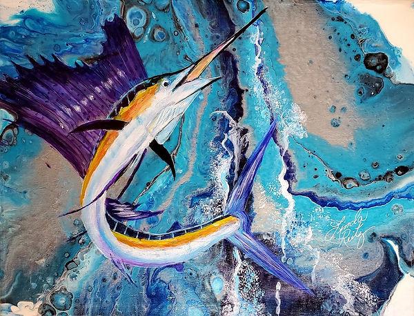 sailfish 2021.jpg