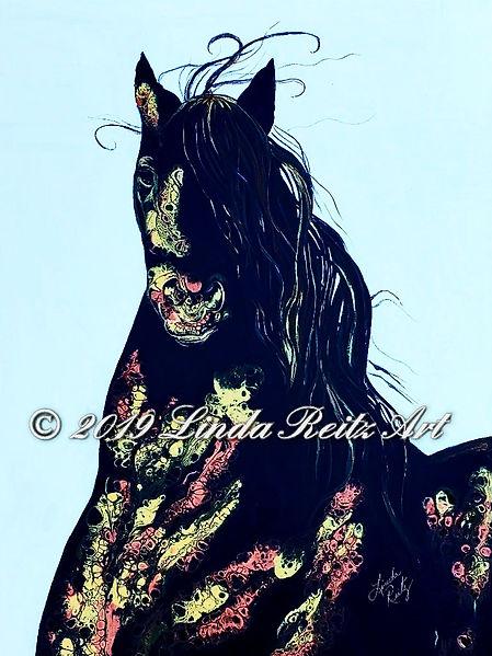 blk copper gold horse color edit.jpg