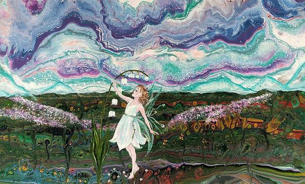 taylas fairy land 1.jpg