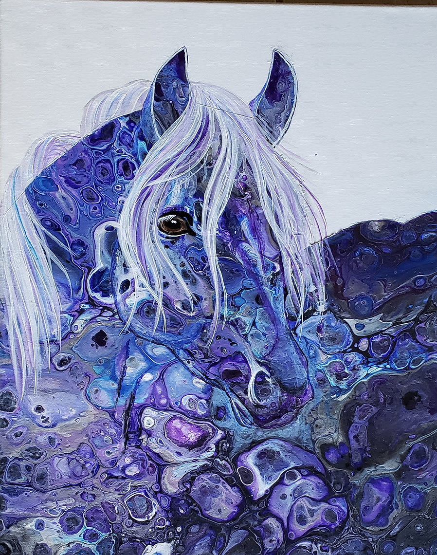 purple horse.jpg