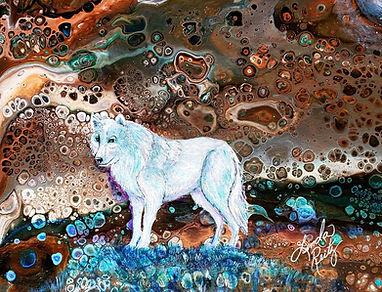 lone wolf 2021.jpg