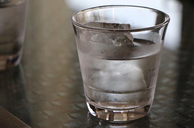 ¿Por qué tomar H2O? ... Los 5 Beneficios