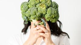 Dia Mundial de la Nutrición
