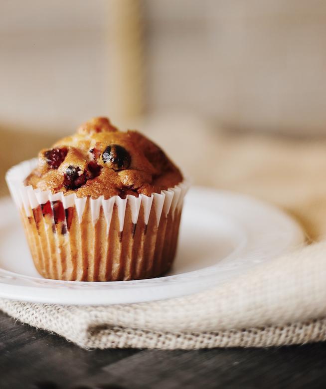 ¿Qué son los carbohidratos? Debo dejar de comerlos para bajar peso