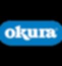 Okura Blue High Resolution.png