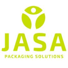 Jasa logo.png
