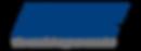 logo_unitec-620x225.png