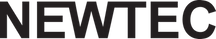 newtec-logo-transparent.png