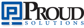 logo_col_MASTER.png