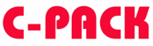 cpack logo.png