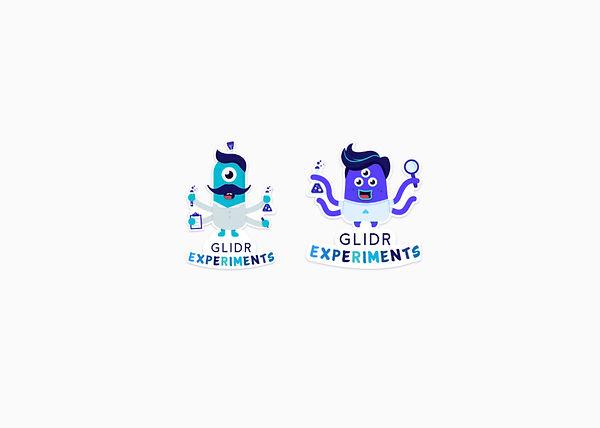 GLIDR Branding 9.jpg