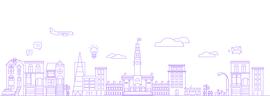 GLIDR_Brand_illustration_citySF700px-01.