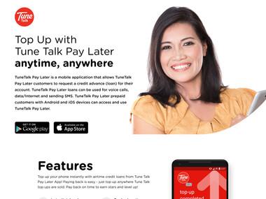 TuneTalk PayLater WebPage OPT 3.jpg