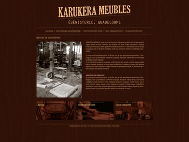 PAGE_WEB_KARUKERAMEUBLE_Prop2_autre2.jpg