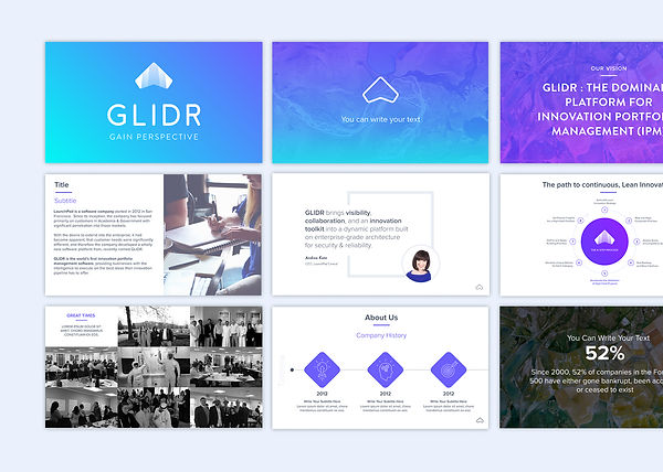 GLIDR Branding 15.jpg