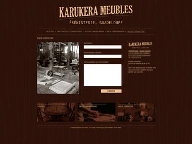 PAGE_WEB_KARUKERAMEUBLE_Prop2blur_autre5