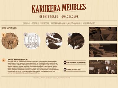 PAGE_WEB_KARUKERAMEUBLE_3Notresavoirfair