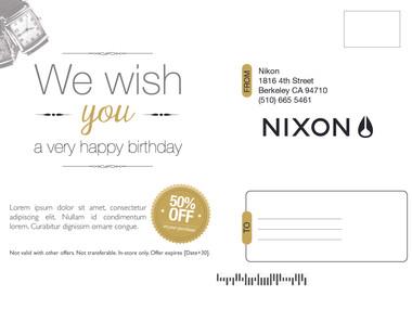Nixon_postcard.jpg