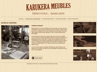 PAGE_WEB_KARUKERAMEUBLE_2Histoiredelentr