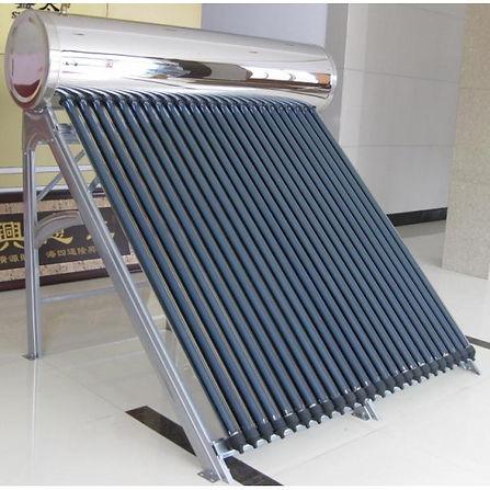 panou-solar-presurizat-els-cps120.jpg