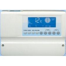 controller-SR500-228x228.jpg
