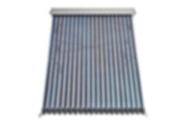 kit-panou-solar-apa-calda-4-anotimpuri-2