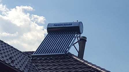 panousolar.jpg