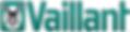 3110040_Vaillant-logo.PNG
