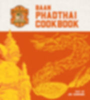Baan Padthai Cookbook Cover-Front.jpg