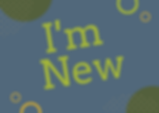 I'm New.png