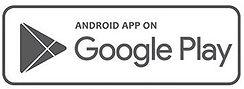App-Store-Google-Play-Badges-Vector_edit