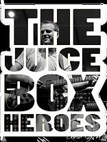 dexter neeld, juice box heroes