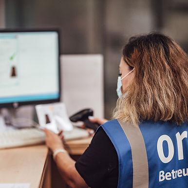 ORS setzt auf Qualität statt auf Stimmungsmache
