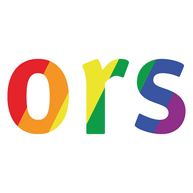"""""""Pride Month"""" bei ORS"""