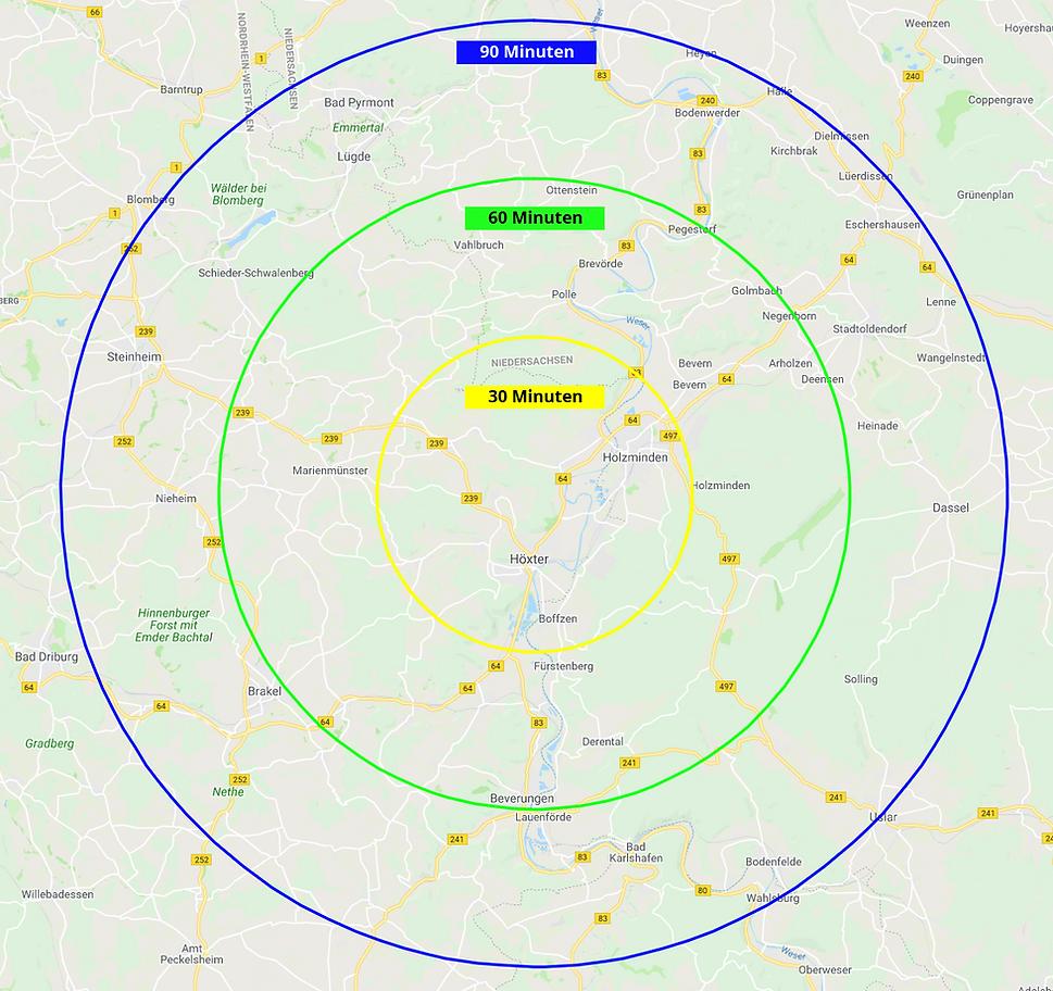 Rundflugkarte.png