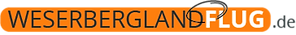 Logo_Weserberglandflug_edited.png