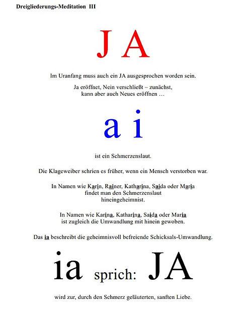 JA 1.jpg