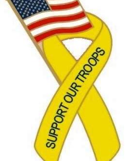 RSC opens Yellow Ribbon mini
