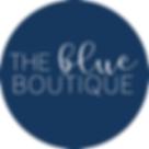 theblueboutique.png