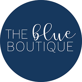 theblueboutique.png