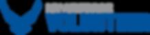 mafv-logo.png