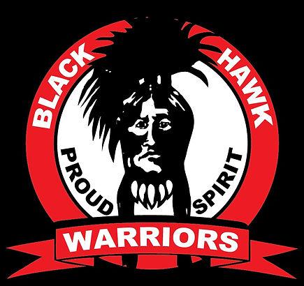 Blackhawk .jpg