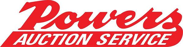 Red Auction Logo.jpg